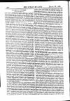 The Dublin Builder Saturday 15 June 1861 Page 8