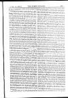 The Dublin Builder Saturday 15 June 1861 Page 9