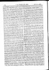 The Dublin Builder Saturday 15 June 1861 Page 10