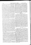The Dublin Builder Saturday 15 June 1861 Page 12