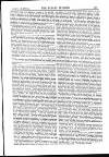 The Dublin Builder Saturday 15 June 1861 Page 15