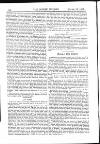 The Dublin Builder Saturday 15 June 1861 Page 16