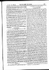 The Dublin Builder Saturday 15 June 1861 Page 17