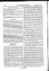 The Dublin Builder Saturday 15 June 1861 Page 18