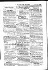 The Dublin Builder Saturday 15 June 1861 Page 20