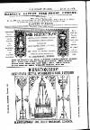 The Dublin Builder Saturday 15 June 1861 Page 22