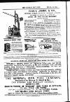 The Dublin Builder Saturday 15 June 1861 Page 24