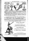 The Dublin Builder Wednesday 01 January 1862 Page 22
