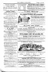 The Dublin Builder Monday 01 September 1862 Page 2