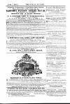 The Dublin Builder Monday 01 September 1862 Page 3