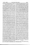 The Dublin Builder Monday 01 September 1862 Page 13