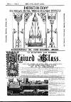 The Dublin Builder Monday 01 September 1862 Page 17