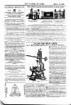 The Dublin Builder Monday 01 September 1862 Page 18