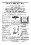 The Dublin Builder Monday 01 September 1862 Page 19