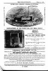 The Dublin Builder Monday 01 September 1862 Page 20