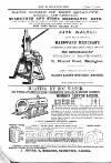The Dublin Builder Saturday 01 November 1862 Page 4