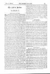 The Dublin Builder Saturday 01 November 1862 Page 5