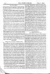 The Dublin Builder Saturday 01 November 1862 Page 6