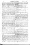 The Dublin Builder Saturday 01 November 1862 Page 8