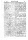 The Dublin Builder Saturday 01 November 1862 Page 13