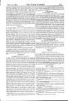 The Dublin Builder Saturday 01 November 1862 Page 15