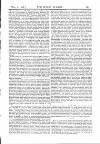 The Dublin Builder Saturday 01 November 1862 Page 17
