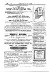 The Dublin Builder Saturday 01 November 1862 Page 19