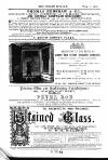 The Dublin Builder Saturday 01 November 1862 Page 20