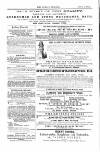 The Dublin Builder Saturday 01 October 1864 Page 2