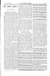 The Dublin Builder Saturday 01 October 1864 Page 3