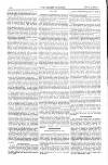 The Dublin Builder Saturday 01 October 1864 Page 12