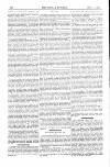 The Dublin Builder Saturday 01 October 1864 Page 14