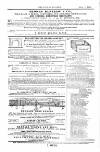 The Dublin Builder Saturday 01 October 1864 Page 20