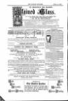 The Dublin Builder Wednesday 01 March 1865 Page 17