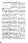 The Dublin Builder Thursday 15 June 1865 Page 3