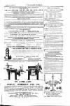 The Dublin Builder Thursday 15 June 1865 Page 15
