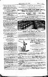 The Dublin Builder Saturday 01 December 1866 Page 2