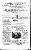 The Dublin Builder Saturday 01 December 1866 Page 4