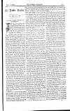 The Dublin Builder Saturday 01 December 1866 Page 5