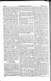 The Dublin Builder Saturday 01 December 1866 Page 6