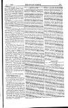The Dublin Builder Saturday 01 December 1866 Page 7
