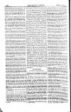 The Dublin Builder Saturday 01 December 1866 Page 8