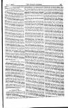 The Dublin Builder Saturday 01 December 1866 Page 12
