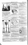 The Dublin Builder Saturday 01 December 1866 Page 15