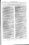 The Dublin Builder Saturday 01 December 1866 Page 16