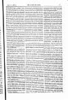 The Dublin Builder Tuesday 15 January 1867 Page 7