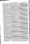 The Dublin Builder Tuesday 15 January 1867 Page 8