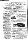 The Dublin Builder Friday 01 February 1867 Page 4
