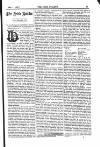 The Dublin Builder Friday 01 February 1867 Page 5