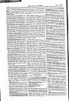 The Dublin Builder Friday 01 February 1867 Page 6